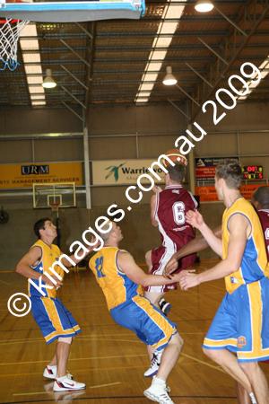 WABL M Manly Vs Parramatta 2-5-09_0023