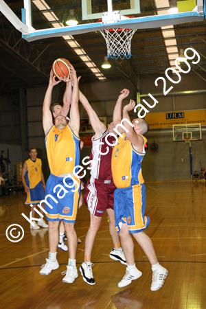 WABL M Manly Vs Parramatta 2-5-09_0022