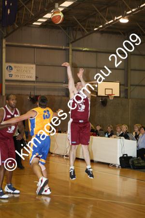 WABL M Manly Vs Parramatta 2-5-09_0020