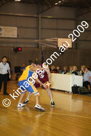 WABL M Manly Vs Parramatta 2-5-09_0019