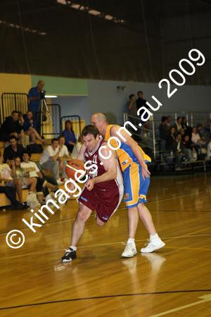 WABL M Manly Vs Parramatta 2-5-09_0041