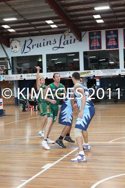 WABLM Bankstown Vs Newcastle 25-6-11 - 0002