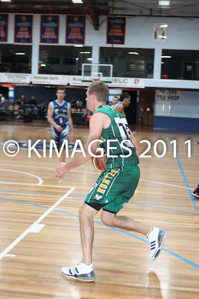 WABLM Bankstown Vs Newcastle 25-6-11 - 0034