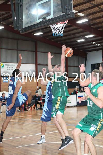 WABLM Bankstown Vs Newcastle 25-6-11 - 0072