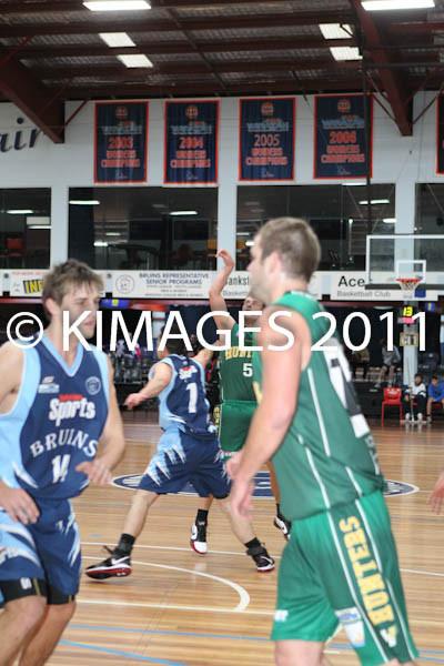 WABLM Bankstown Vs Newcastle 25-6-11 - 0025
