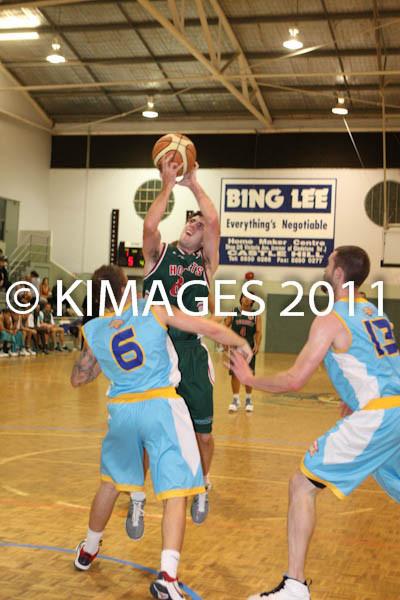 Hills Vs Canberra 30-4-11 - 0048