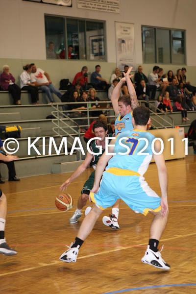 Hills Vs Canberra 30-4-11 - 0021