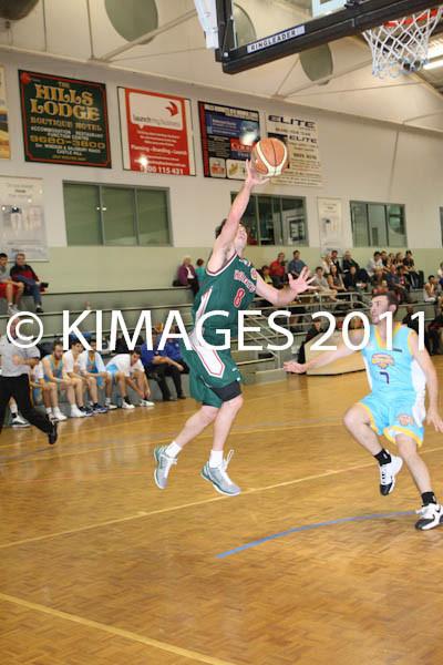 Hills Vs Canberra 30-4-11 - 0053