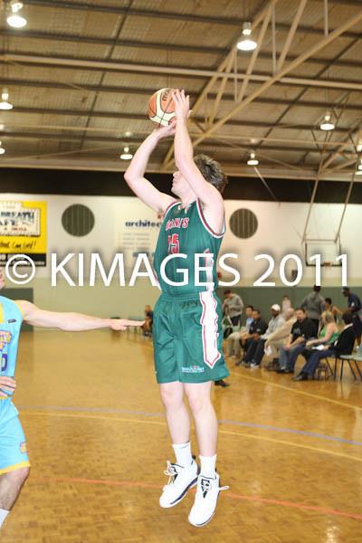 Hills Vs Canberra 30-4-11 - 0068