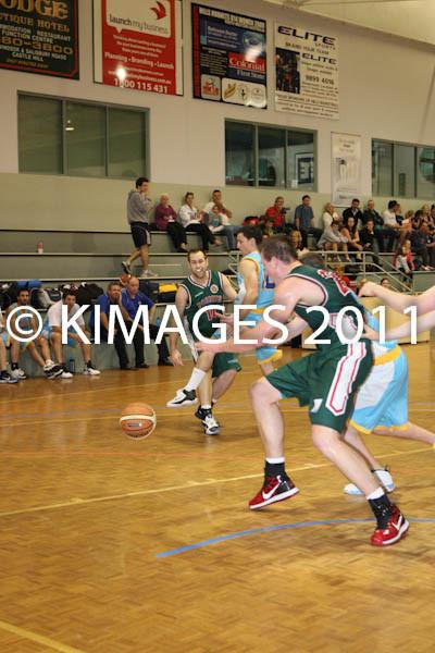 Hills Vs Canberra 30-4-11 - 0004