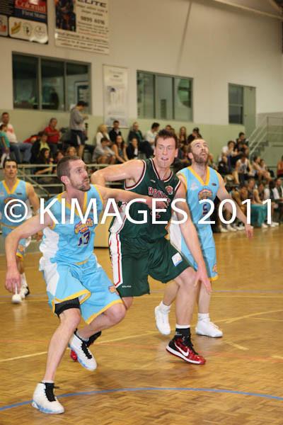 Hills Vs Canberra 30-4-11 - 0013