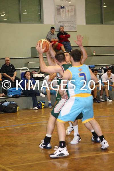 Hills Vs Canberra 30-4-11 - 0043