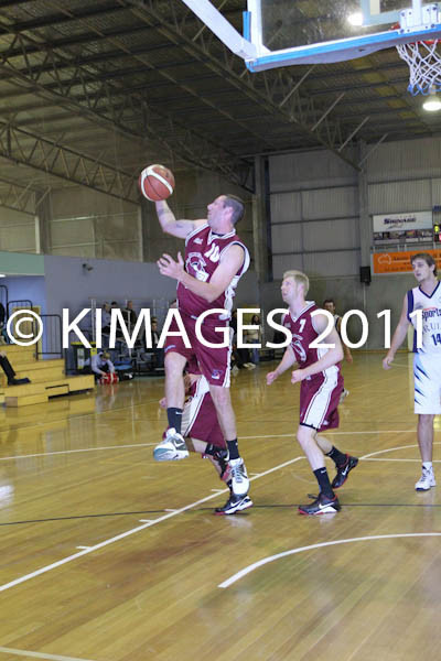 WABLM Many Vs Bankstown 19-6-11 - 0038