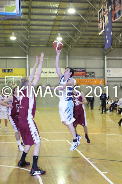 WABLM Many Vs Bankstown 19-6-11 - 0010