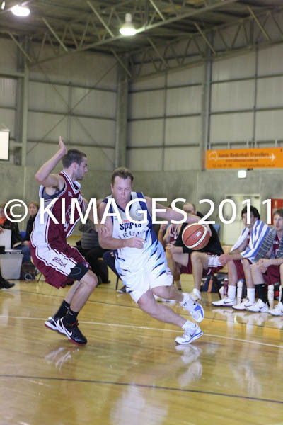 WABLM Many Vs Bankstown 19-6-11 - 0045