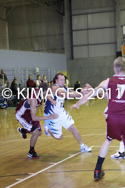 WABLM Many Vs Bankstown 19-6-11 - 0024