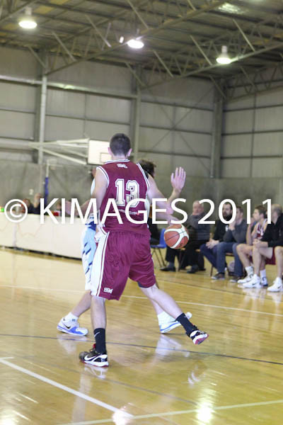 WABLM Many Vs Bankstown 19-6-11 - 0047