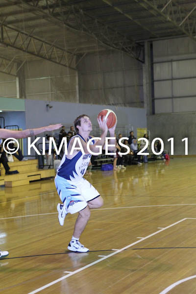 WABLM Many Vs Bankstown 19-6-11 - 0016
