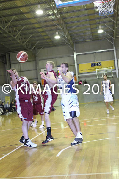 WABLM Many Vs Bankstown 19-6-11 - 0079