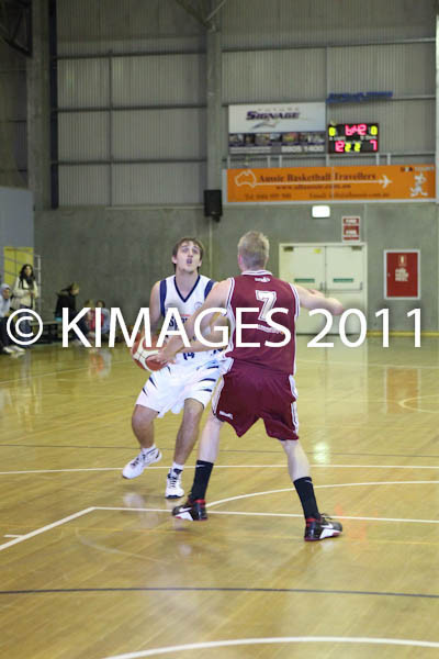 WABLM Many Vs Bankstown 19-6-11 - 0035