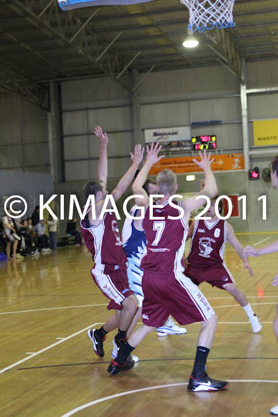 WABLM Many Vs Bankstown 19-6-11 - 0026