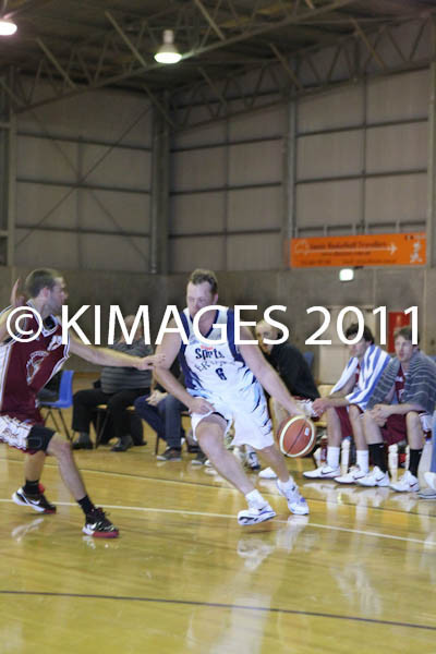 WABLM Many Vs Bankstown 19-6-11 - 0044