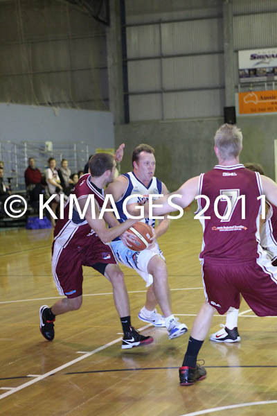 WABLM Many Vs Bankstown 19-6-11 - 0025