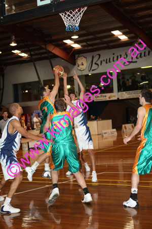 WABL M Bankstown Vs Comets 24-5-08_0013
