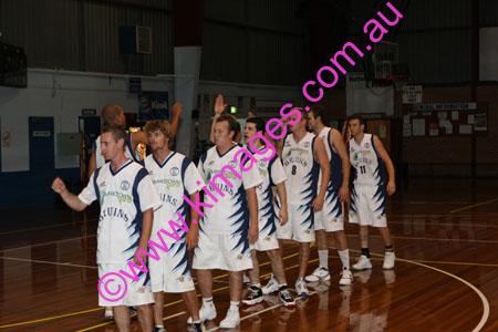 WABL M Bankstown Vs Maitland 12-4-08_0008