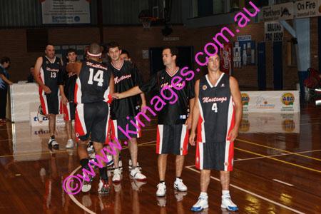WABL M Bankstown Vs Maitland 12-4-08_0003
