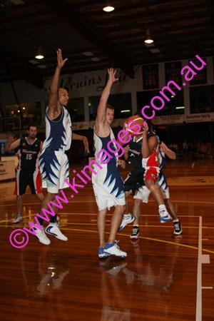 WABL M Bankstown Vs Maitland 12-4-08_0018