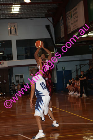 WABL M Bankstown Vs Manly 21-6-08_0013