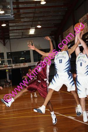 WABL M Bankstown Vs Manly 21-6-08_0003
