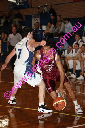 WABL M Bankstown Vs Manly 21-6-08_0017
