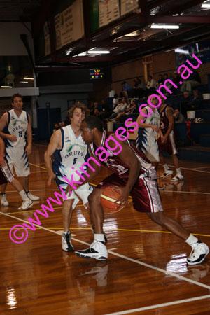 WABL M Bankstown Vs Manly 21-6-08_0041