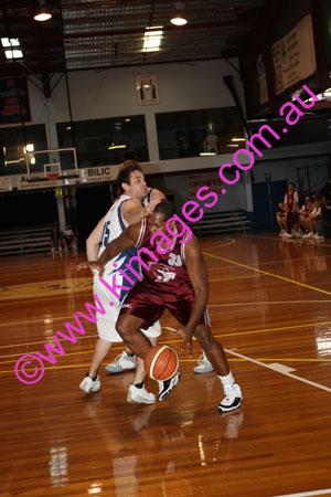 WABL M Bankstown Vs Manly 21-6-08_0036
