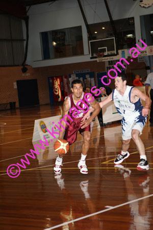 WABL M Bankstown Vs Manly 21-6-08_0019