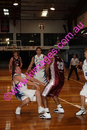 WABL M Bankstown Vs Manly 21-6-08_0043