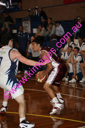 WABL M Bankstown Vs Manly 21-6-08_0015