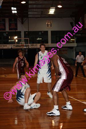 WABL M Bankstown Vs Manly 21-6-08_0044