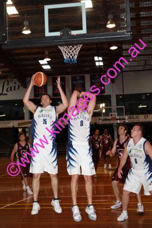 WABL M Bankstown Vs Manly 21-6-08_0040