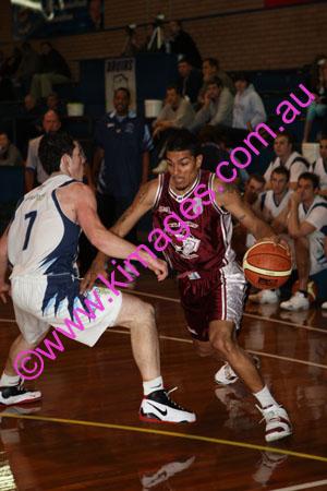 WABL M Bankstown Vs Manly 21-6-08_0016