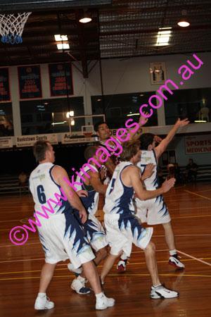 WABL M Bankstown Vs Manly 21-6-08_0008
