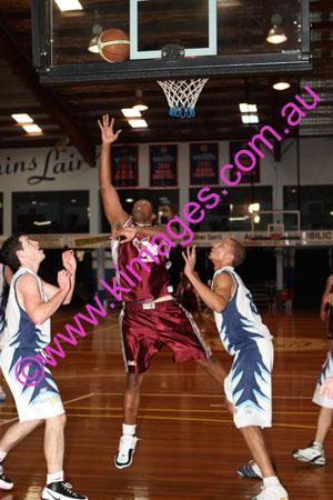 WABL M Bankstown Vs Manly 21-6-08_0026