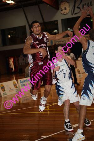 WABL M Bankstown Vs Manly 21-6-08_0020