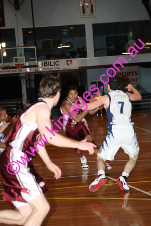WABL M Bankstown Vs Manly 21-6-08_0007