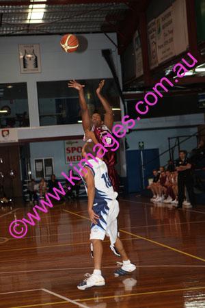 WABL M Bankstown Vs Manly 21-6-08_0014