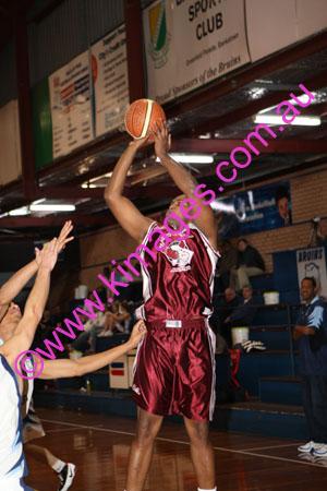 WABL M Bankstown Vs Manly 21-6-08_0006