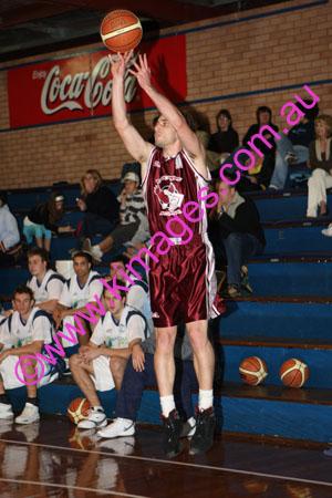 WABL M Bankstown Vs Manly 21-6-08_0034
