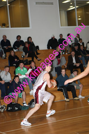 WABL M Hornsby Vs Manly 14-6-08_0001